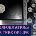 Conformations of the Tree of Life